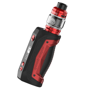Geek Vape Aegis Max 100W Kit-Red Phoenix