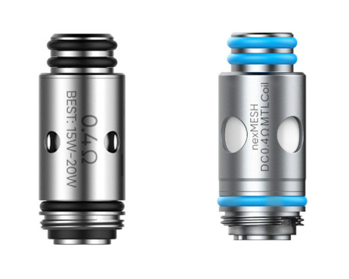 SMOK OFRF NexMesh Replacement Coils (5 Pc)