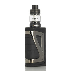 SMOK SCAR-18 Starter Kit - Black