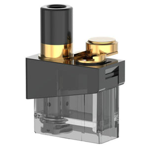 SMOK Trinity Alpha Replacement Pods & Coils - Prism Gold