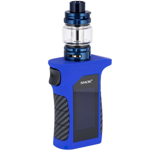 SMOK MAG P3 KIT - BLUE BLACK