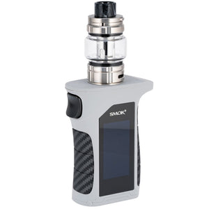 SMOK MAG P3 KIT - GRAY BLACK