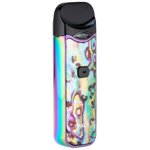 SMOK Nord All In One Pod Starter Kit