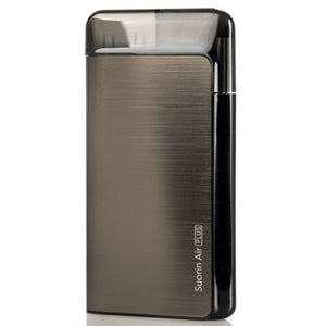 Suorin Air Plus Gunmetal