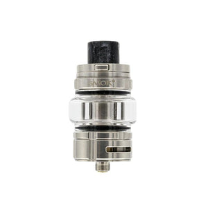 SMOK TF2019 Sub-Ohm Tank - Prism Chrome Black