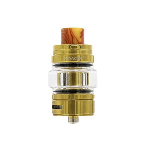 SMOK TF2019 Sub-Ohm Tank - Gold Black