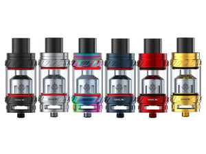 SMOK TFV12 KING COULD BEAST TANK