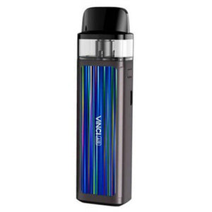 VOOPOO VINCI Air Pod System Kit - Aurora Blue