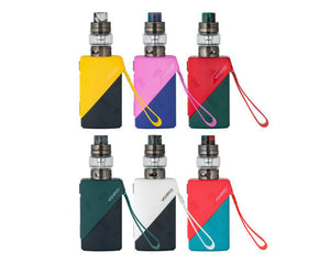 VooPoo Find Starter Kit