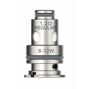 Vaporesso GTX Replacement Coils (5 Pc)