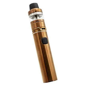 Vaporesso Cascade ONE Starter Kit - Gold