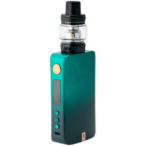 Vaporesso Gen Kit - Green