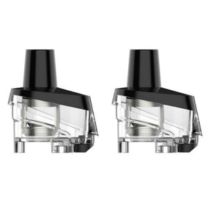 Vaporesso Target PM80 Replacement Pods (2 Pc)