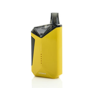 SMOK X-FORCE YELLOW - VPROCITY