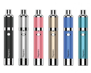 YoCan Magneto Kit 2020 Version
