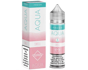 Aqua - FRESH Swell (60mL)