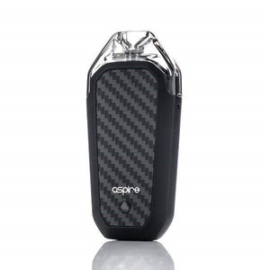 Aspire AVP AIO Pod System Kit - Black