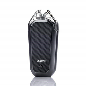 Aspire AVP AIO Pod System Kit - Grey
