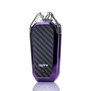 Aspire AVP AIO Pod System Kit - Purple