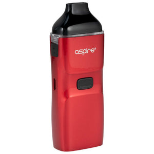 Aspire Breeze NXT Pod System - Red