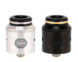Augvape Occula 24mm RDA