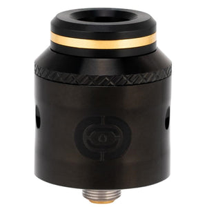 Augvape Occula 24mm RDA - Black