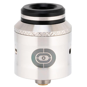Augvape Occula 24mm RDA - Stainless Steel