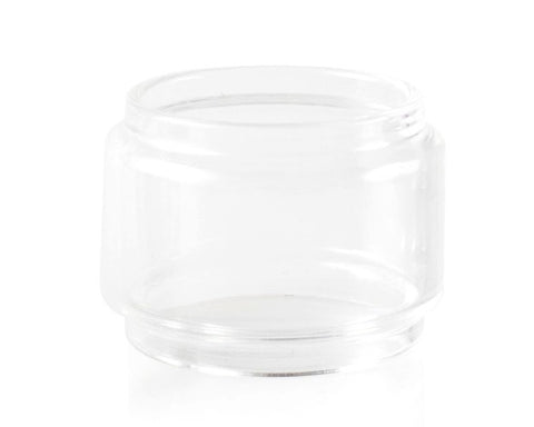SMOK TFV12 Baby Prince Pyrex Glass Tube (1 Pc)
