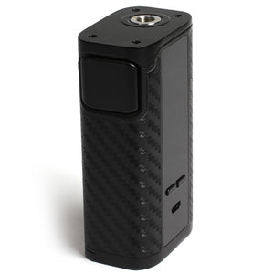 iJoy Captain PD270 234W TC Mod (w/2 20700 Batteries)