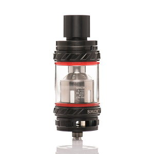 Black SMOK TFV12 KING TANK