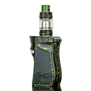 SMOK Mag 225W TC Kit