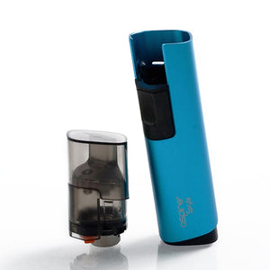 Aspire Spryte AIO Pod Starter Kit - Blue