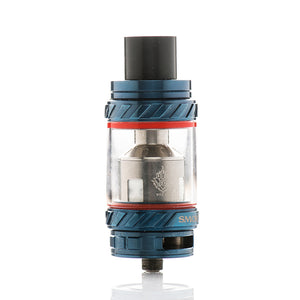 Blue SMOK TFV12 KING TANK
