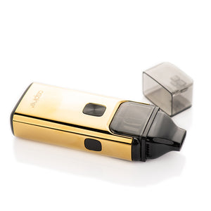 Aspire Breeze 2 Special Edition Gold