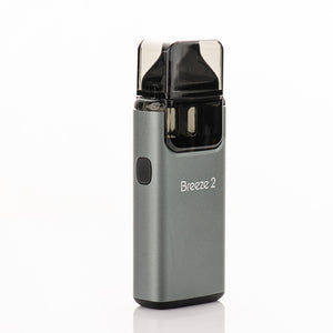Aspire Breeze 2 Kit Grey