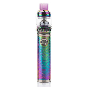 Eleaf iJust 3 Kit - Rainbow