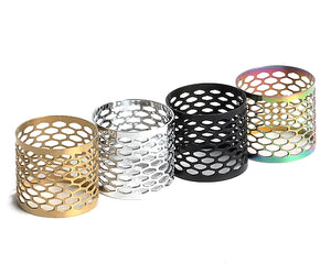 SmokTech Cellular Mesh Cage