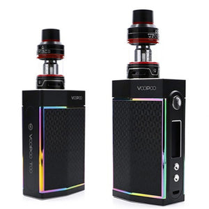 VOOPOO TOO 180W TC Gene Chip Kit