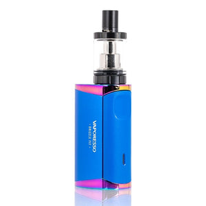 Vaporesso Drizzle Fit 40W Starter Kit - Rainbow