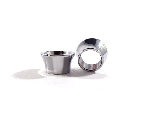 eGo-510 Beauty Ring (2/5/10 Pack)
