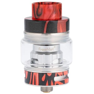 FreeMax Fireluke 2 Mesh Sub-Ohm Tank - Red