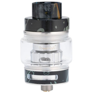 FreeMax Fireluke 2 Mesh Sub-Ohm Tank - Space Black