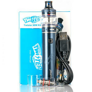 FreeMax Twister 30W Starter Kit