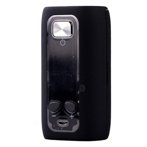 ThinkVape Thor 200W TC Box Mod FULL BLACK