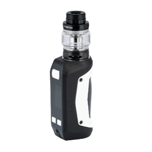 GeekVape Aegis MINI 80W Starter Kit - Black White