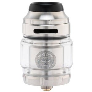 GeekVape Zeus X 25mm RTA - Stainless Steel