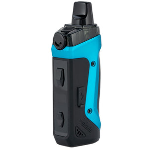 GeekVape Aegis BOOST Pod Mod Kit - Almighty Blue