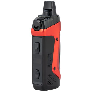 GeekVape Aegis BOOST Pod Mod Kit - Devil Red