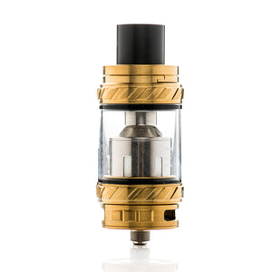 Gold SMOK TFV12 KING TANK
