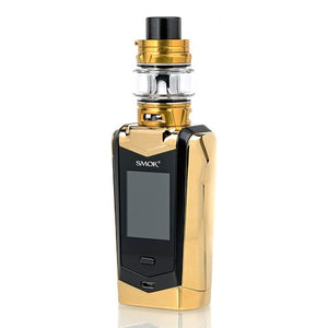 SMOK Species 230W & Baby V2 Starter Kit